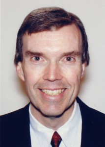 Ralph Bakkensen, Software Licensing Attorney